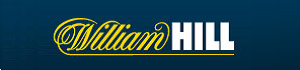 Check out live sports results with William Hill